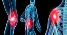 Ρώσοι και Κινέζοι θεραπευτές από καιρό χρησιμοποιούν λόγω της θεραπευτικής του ιδιότητας, το φύλλο του αλουμινίου. Σύμφωνα με αυτούς, το φύλλο αλουμινίου μ