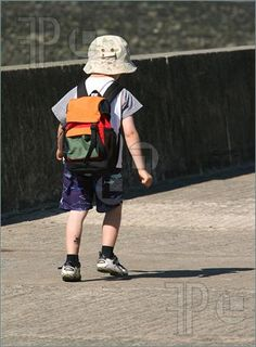backpack children - Google Search