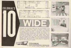 1956 colonial 030303