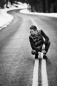 Image result for senior boys in the snow photography