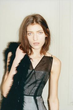 topshop UNIQUE PRE-FALL 2013
