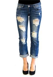 Billedresultat for baggy jeans dame | Fashion | Pinterest | Fashion