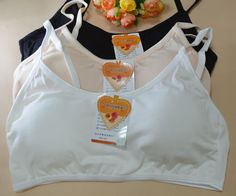 Find More Camisoles & Tanks Information about 2015 hot sale young girls small Tanks solid teenage lovely strappy student underwear one piece seamless Sling ,High Quality Camisoles & Tanks from Oriental amorous feelings flagship store on Aliexpress.com