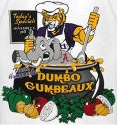 Google Image Result for http://blog.sandyco.com/wp-content/uploads/2011/11/Dumbo-Gumbo.jpg