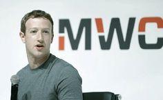 Las 10 preguntas más extrañas que Apple, Google o Facebook hacen a sus futuros empleados