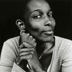 Ayaan Hirsi Ali. Author. True woman's rights Activist. Woman of valor.