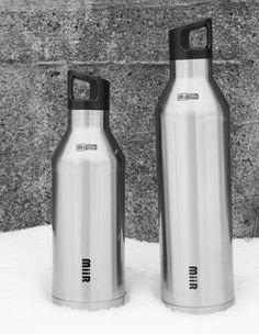 MiiR 700ml insulated bottle