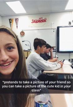 40 Ideas Funny Texts Bff Best Friends Truths For 2019 Cute Relationship Goals, Bff Goals, Best Friend Goals, Cute Relationships, Best Friends, Communication Relationship, Relationship Texts, Relationship Problems, Relationship Questions