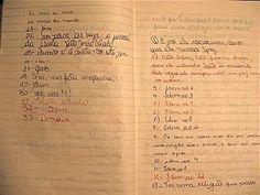 Você se lembra?: Caderno de perguntas e respostas