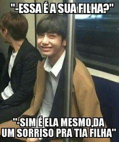 Tão Fofinho ♥