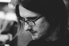 #News // Steven Wilson es un buen músico pero mejor persona