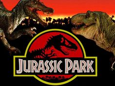 Would You Survive in Jurassic Park?