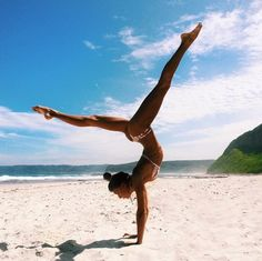 Yoga Motivation