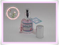 Home Spray Quer saber mais! Acesse: www.cantinhodaarteatelie.com.br