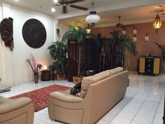 Bungalow Sunway Piramid, Petaling Jaya - Bandar Sunway Bungalow Taman  Sunway Utama, Petaling Jaya 50×70 3000sqft 5r6b Fully Furnish MUST VIEW!!! Owner Move To New Largest Bungalow Kindly Call 019-4116899 MQ CHONG For Viewing    http://my.ipushproperty.com/property/bungalow-sunway-piramid-petaling-jaya-3/