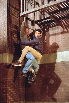 joey tribbiani and Ross Geller Friends Tv Show, Tv: Friends, Serie Friends, Friends Cast, Friends Moments, I Love My Friends, Friends Forever, Funny Friends, Friends Season