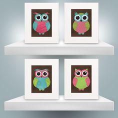 owls_4sets_matte_girls
