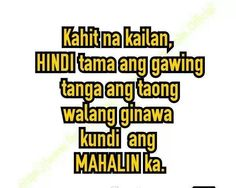 It's Complicated - Best Complicated love life quotes - Tagalog Complicated Quotes. Please Share and Like Complicated Quotes Tagalog . Hes Mine Quotes, Love Life Quotes, Inspirational Quotes About Love, Best Love Quotes, Fact Quotes, Emo Quotes, Motivational Quotes, Crush Quotes Tagalog, Tagalog Quotes Hugot Funny