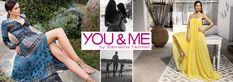 You & Me by Stamatina Tsimtsili Avocado Hummus, Kai, You And I, Food And Drink, Health Fitness, Hair Beauty, Knitting, Celebrities, Fashion
