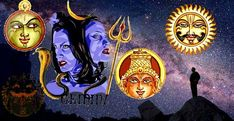 Mars causes Graha Yuddha or Planetary War in Gemini (Mithuna Rasi) with Sun, Mercury. Effects of Gemini, Sagittarius & other Ascendants (Lagnas), Moon Signs Gemini And Sagittarius, Scorpio Moon, Mentally Tired, Cancer Moon Sign, Astrology Predictions, Vedic Astrology, Moon Signs, Mercury, Zodiac Signs