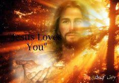 La ley de Salvación ..........: LAS PARABOLAS 5 - Similitud entre lo viejo y lo nu...