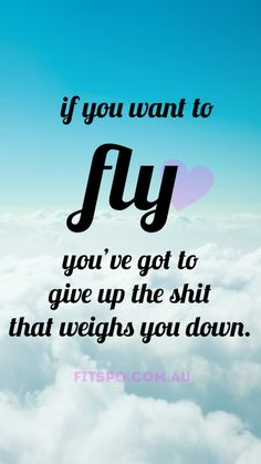 This can apply to any aspect of life. Motivation Inspiration, Fitness Inspiration, Life Inspiration, Motivational Quotes, Inspirational Quotes, Quotable Quotes, Diet Motivation, Galaxy Wallpaper, Fitness Quotes