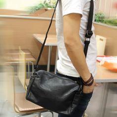 a9b59a8626 92 Best shoulder bag images