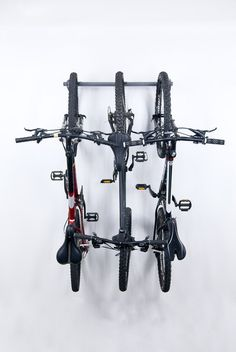 1000 ideas about bike storage apartment on pinterest. Black Bedroom Furniture Sets. Home Design Ideas