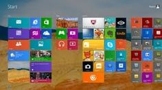 How to Speed up Windows 8 or (8.1) - Free and Easy by Rasim Muratovic