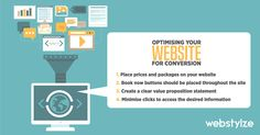 Some helpful website tips from Webstylze! If you want a professional to help you with your website, call Simone at 1-246-243-9451 or visit us at www.webstylze.com. #Websites #WebDesign #WebDevelopment #Barbados