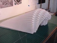 MATTSHLIAN.COM: folding