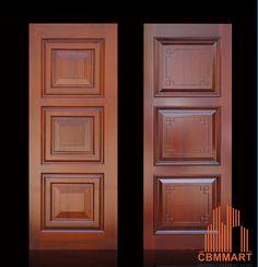Interior wooden door,10 years experience,http://www.cbmmart.com, gm@cbmmart.com