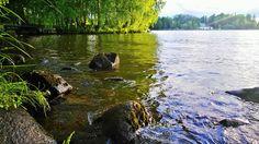 Water, Outdoor, Gripe Water, Outdoors, Outdoor Living, Garden, Aqua