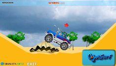 Troll kafa 2 oyununu oynamak icin sitemizi ziyaret edebilirsiniz. http://trollkafa2.wordpress.com/