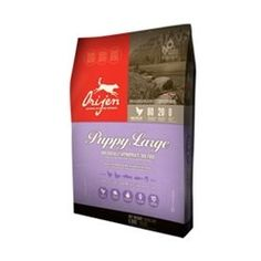 Orijen Large Breed Puppy Dry Dog Food 15lb « DogSiteWorld.com – DogSiteWorld-Store... The perfect and highest content rich dog food that will provide your family dog all your dog's essential vitamins, essential trace elemenst and other crucial essential minerals. There are six essential ingredients that your dog's body must receive from his daily dog food diet, these are the essential ingredients your dog is unable to produce himself...