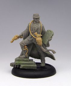twisted miniatures carter - Google Search