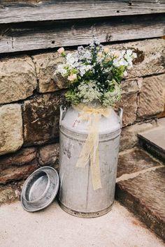Wedding Photography Pimhill Barn-29