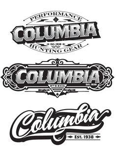 Diseño Logo Cool por Joshua M. Smith