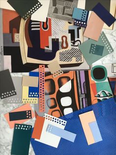 Inspiration for Doshi Levien's new curtain collection for Kvadrat