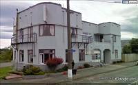 Hotel Nightcaps New Zealand Hotels, Multi Story Building