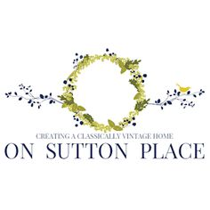 On Sutton Place