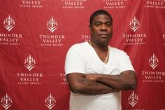 Tracy Morgan Car Accident: Crashes Leave Many with Emotional Scars Tracy Morgan  #TracyMorgan