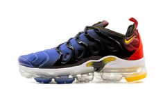 Mens Nike Air, Nike Air Vapormax, Nike Men, Nike Air Max Running, Mens Running, Running Shoes, Marvel Shoes, Air Max Sneakers, Nike Shoes