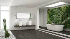Inexpensive Bathroom Remodel, Diy Bathroom Remodel, Diy Bathroom Decor, Budget Bathroom, Small Bathroom, Bathrooms, Bathroom Remodeling Contractors, Bathroom Renovations, Cheap Renovations