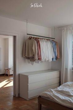 Room Ideas Bedroom, Small Room Bedroom, Home Decor Bedroom, Tiny Bedroom Design, Minimalist Room, Aesthetic Room Decor, Cozy Room, Dream Rooms, Bedroom Storage