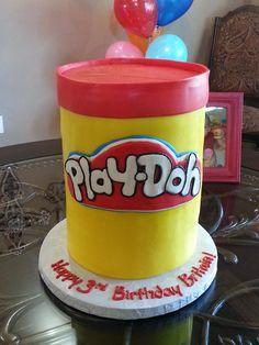 play_doh_cake_by_atrotter719-d6qebbo.jpg 1,631×2,174 pixels