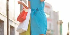 Five Major Benefits of E-commerce Business for Retailers & Customers - Myfabstar E Commerce Business, Ecommerce, Wrap Dress, That Look, Retail, Internet, Trends, Eye, Formal Dresses