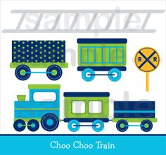 41 Best Cartoon Trains Images Toy Trains Clip Art Toy