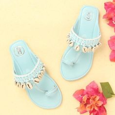 School Bags For Boys, Girls Shoes, Footwear, Slip On, Sandals, Fashion, Slippers, Shoes For Girls, Accessories