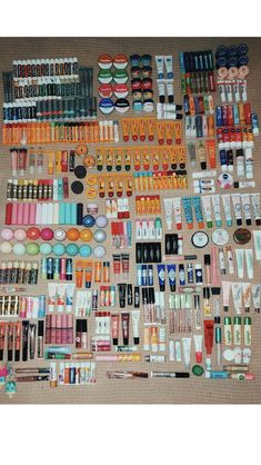 not a fan. they expire you know? That's nasty. I replace my chapstick and. - … not a fan. they expire you know? That's nasty. I replace my chapstick and other lippies every days Source by - Beauty Care, Beauty Skin, Beauty Hacks, Beauty Makeup, Makeup Kit, Best Makeup Tutorials, Best Makeup Products, Lip Products, Makeup Organization